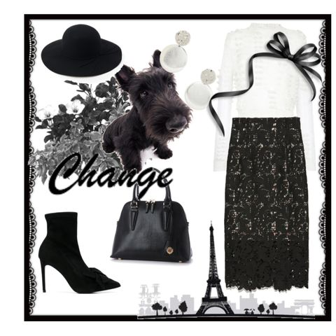 feminine_fashion