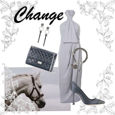elegant-fashion