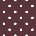 browndot
