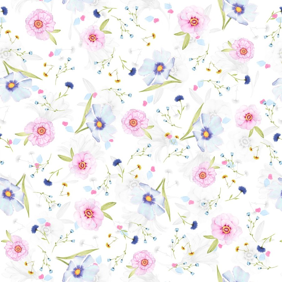 floral-l