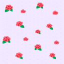 smallrose