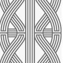 geometricpattern