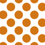 orangedots