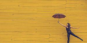 umbrella-201906